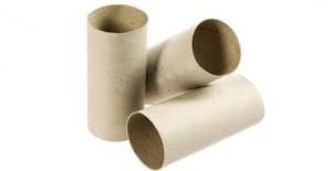 Tubi di carta